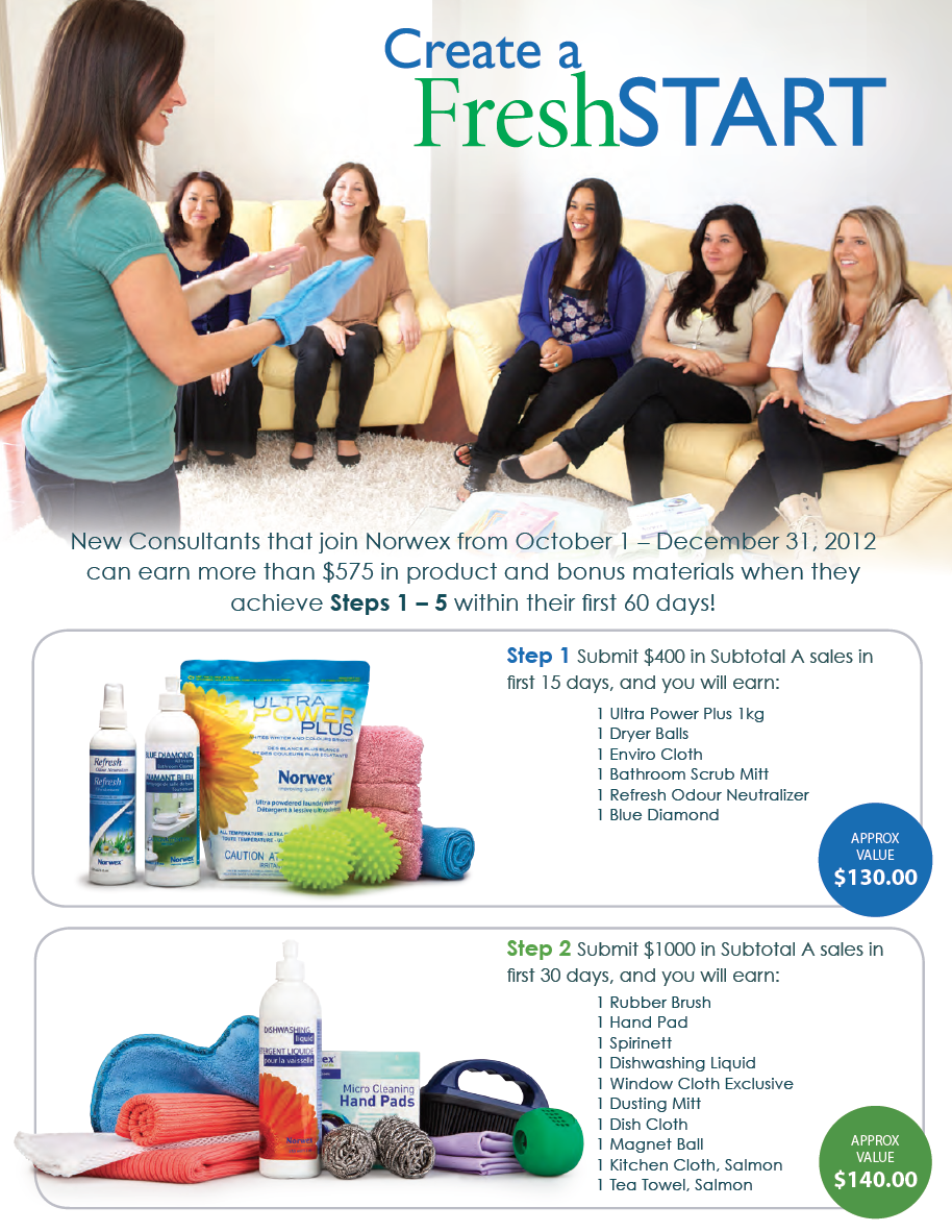 Call me for all of the sign-on bonus details!!  Such a generous company!!