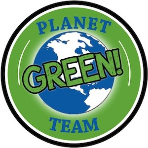 PlanetGreen, LLC