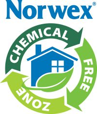 Chemical-Free Checklist