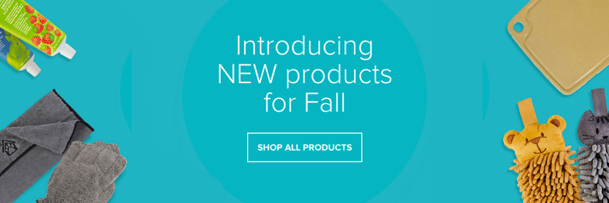new-norwex-products